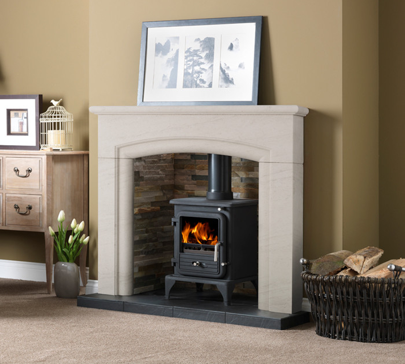 Northwich Fireplace Centre